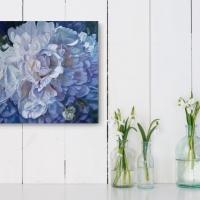 Artrooms20201208115737