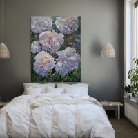 Artrooms20210322150907